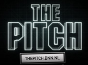 BNN - The Pitch